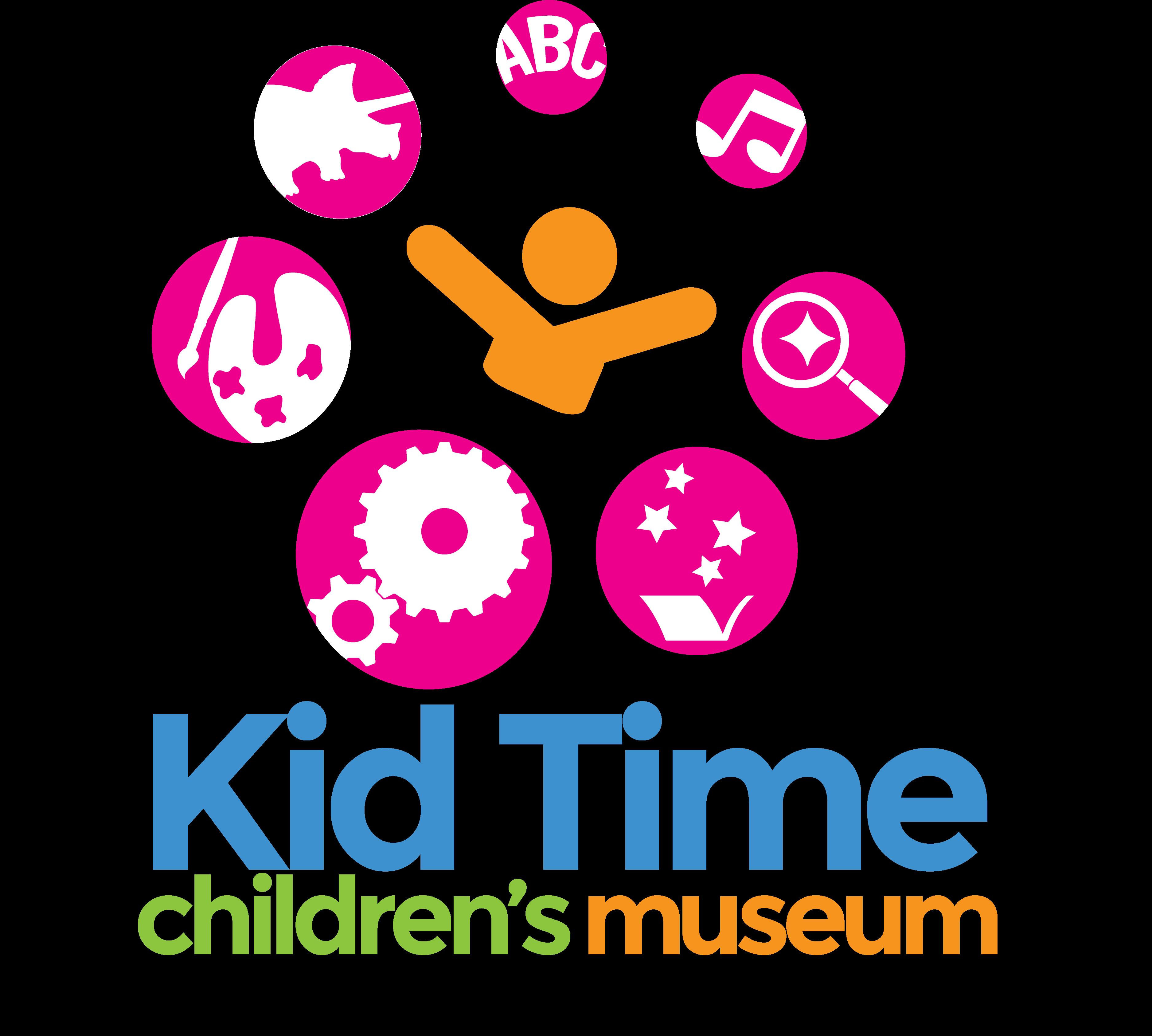 Kit Time Children's Museum