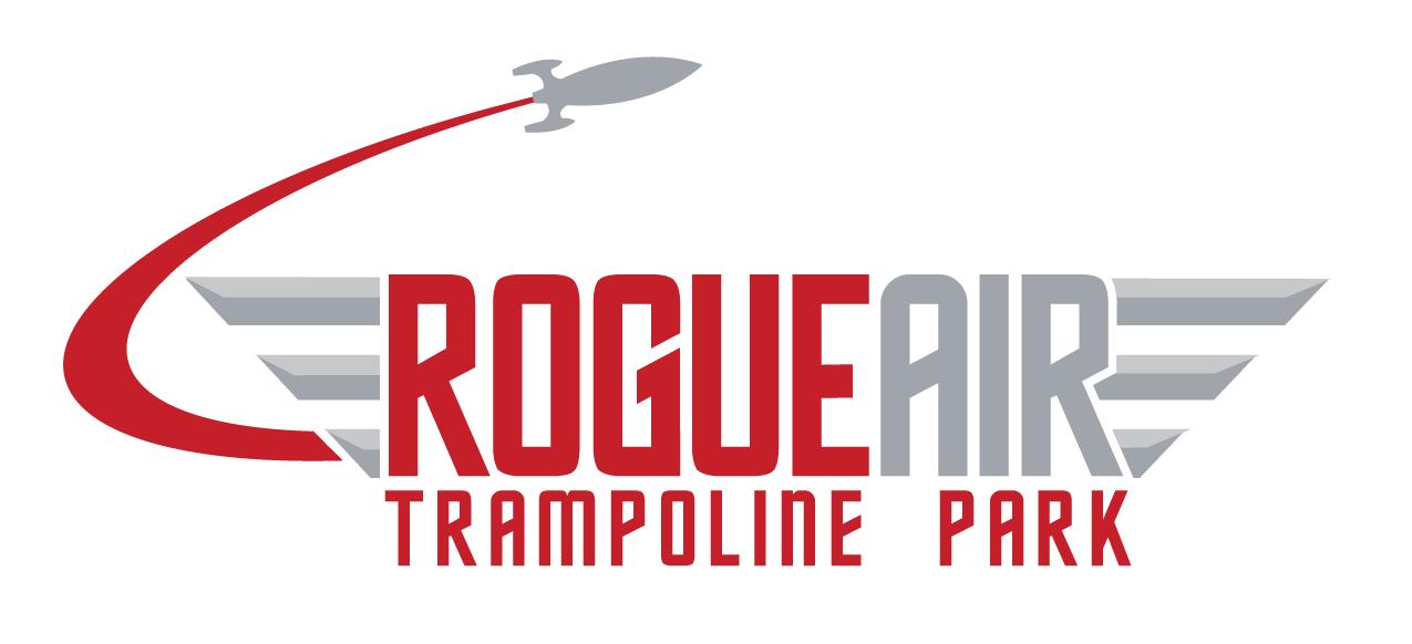 Rogue Air Trampoline Park