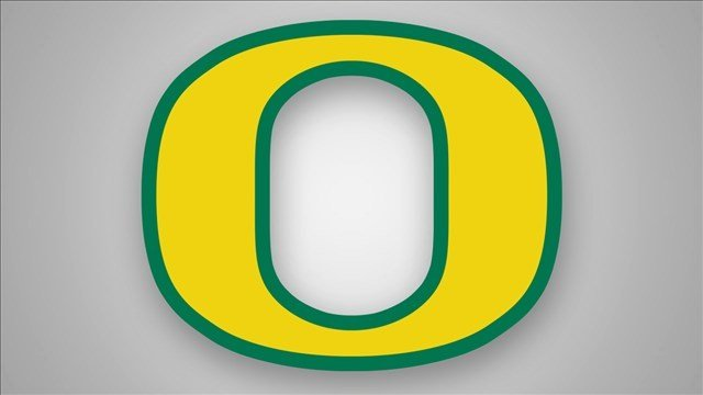 UO President Accepts Tuition Hike Recommendation - KDRV ... Pictures Inc